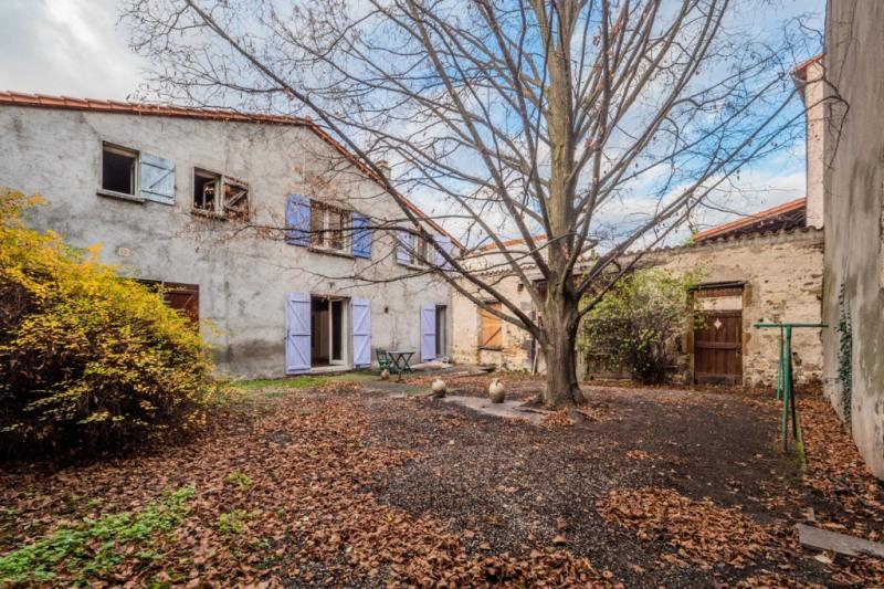Maison Les Martres De Veyre 4 pièce(s) 100 m2