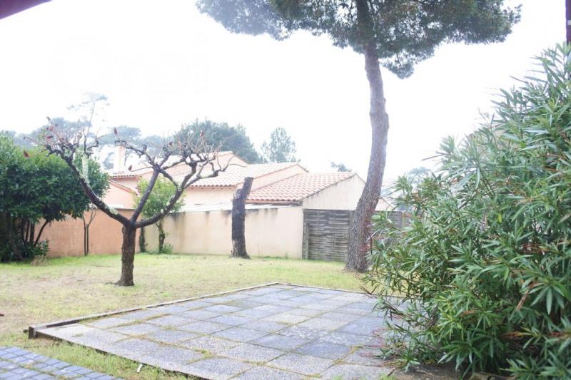 Vente maison / villa Ronce les bains 336500€ - Photo 12