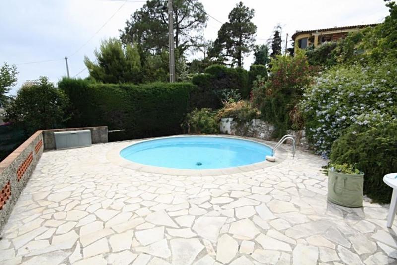 Sale house / villa Golfe-juan 763000€ - Picture 4