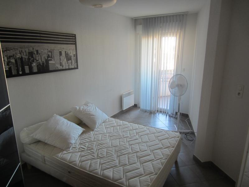 Location appartement La seyne sur mer 600€ CC - Photo 6