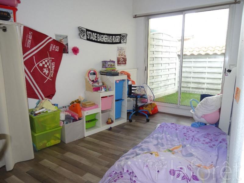 Vente appartement Bordeaux 433000€ - Photo 5