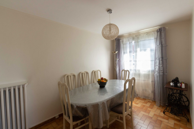 Vente appartement Noisy-le-sec 172000€ - Photo 2