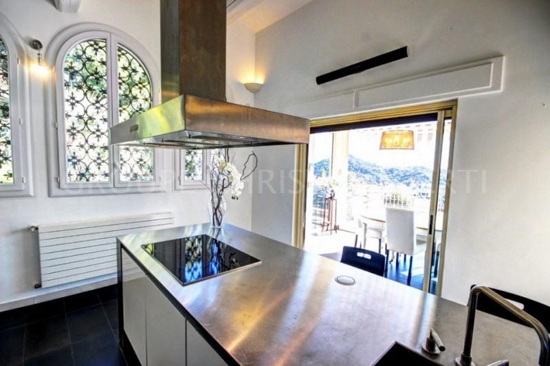 Vente de prestige maison / villa Mandelieu 1350000€ - Photo 6