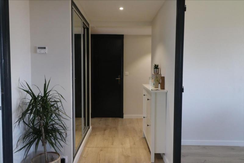 Vente appartement Albi 212000€ - Photo 3