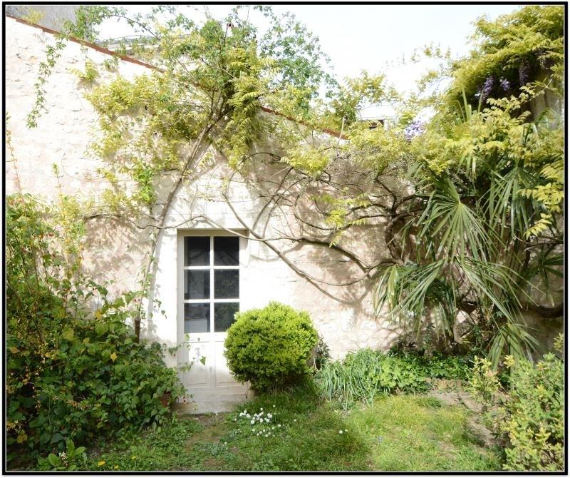 Vente maison / villa Saintes 420000€ - Photo 11