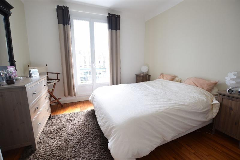 Venta  apartamento Brest 222600€ - Fotografía 11
