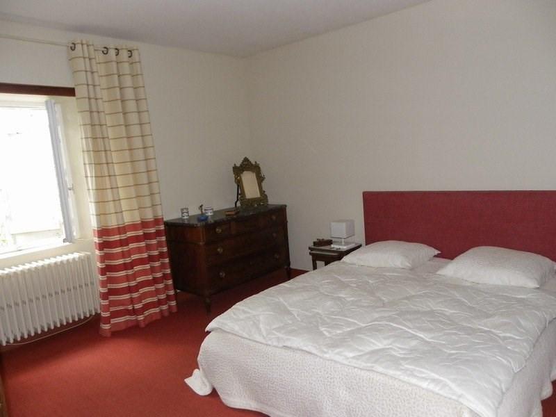 Venta  casa Les moitiers d'allonne 328500€ - Fotografía 6