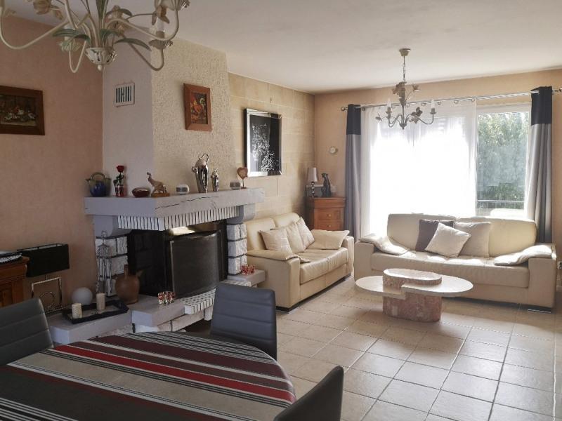 Vendita casa Sartrouville 567000€ - Fotografia 5