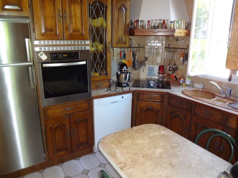 Deluxe sale house / villa Asnières-sur-seine 1495000€ - Picture 8