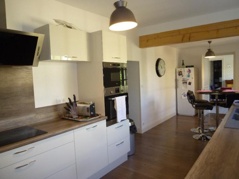 Sale house / villa Cognac 440000€ - Picture 8