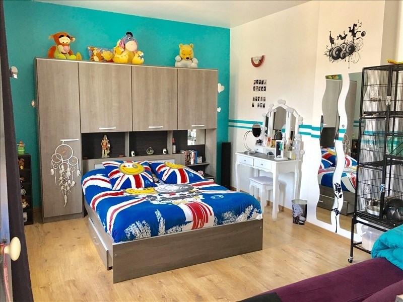 Sale house / villa Lizy sur ourcq 158000€ - Picture 7