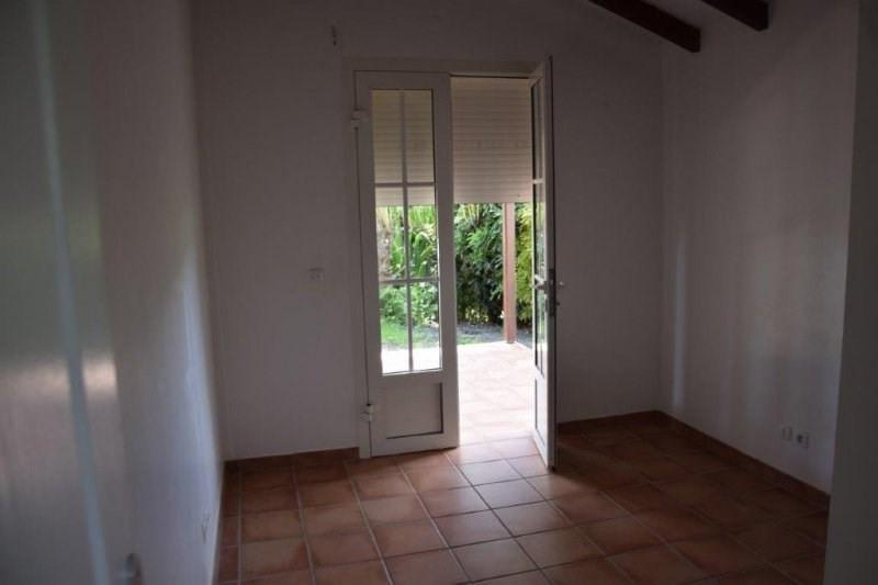 Sale house / villa Le diamant 286200€ - Picture 8