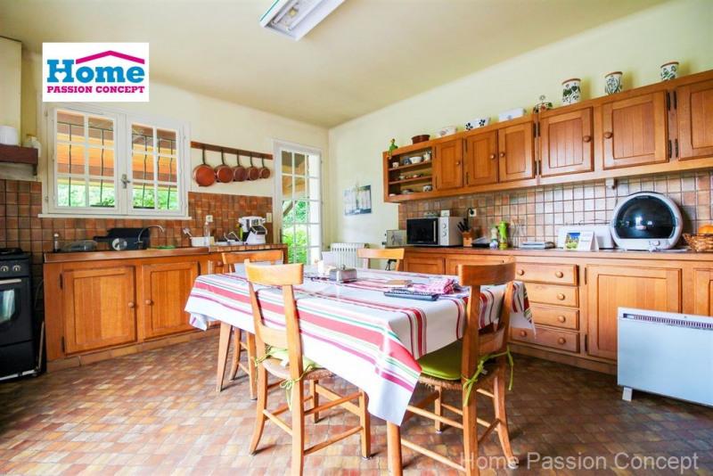 Vente maison / villa Orthevielle 250000€ - Photo 4