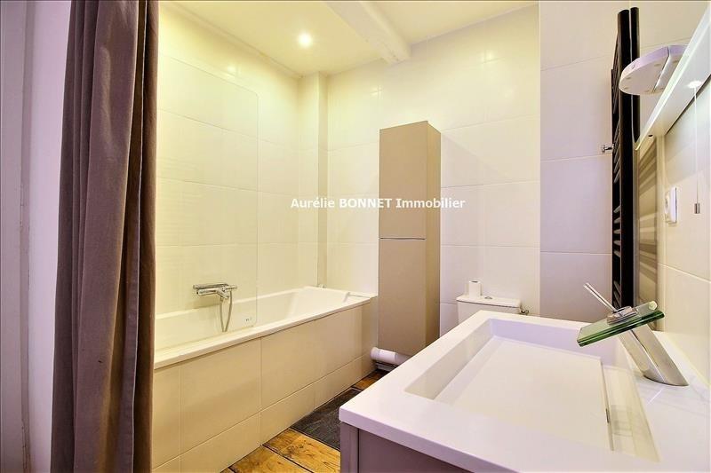 Sale house / villa Trouville sur mer 222600€ - Picture 4
