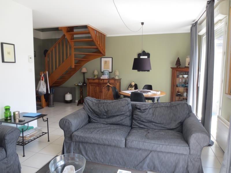 Location appartement Castanet tolosan 800€ CC - Photo 3