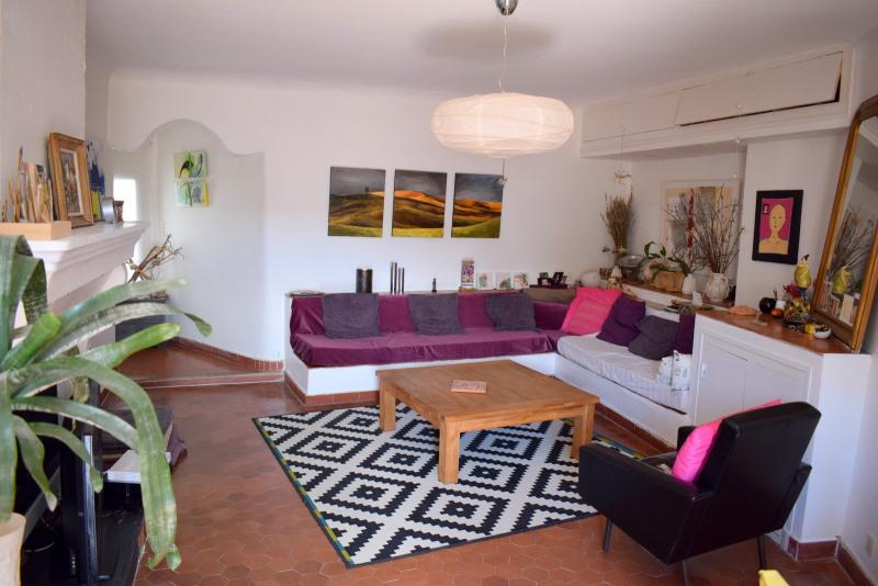 Vendita appartamento Seillans 169000€ - Fotografia 5
