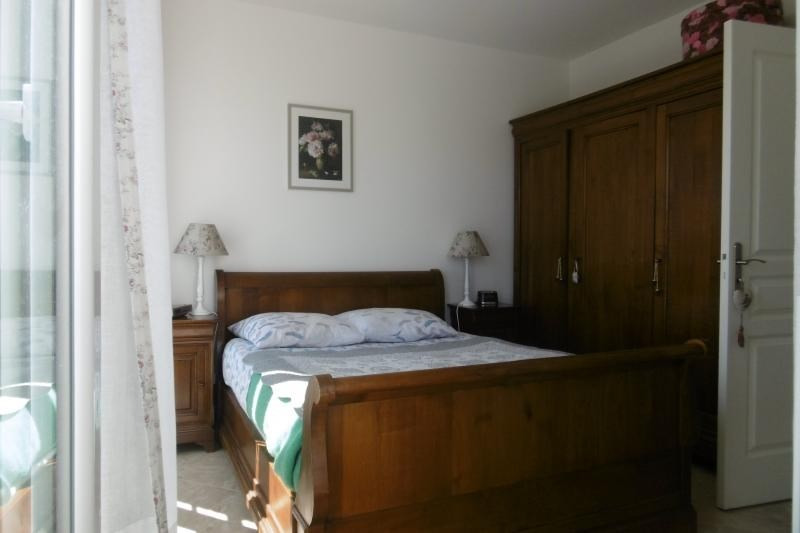 Revenda apartamento Noisy le grand 312000€ - Fotografia 6