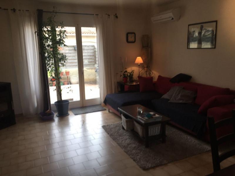 Vente maison / villa Aigues mortes 190000€ - Photo 7