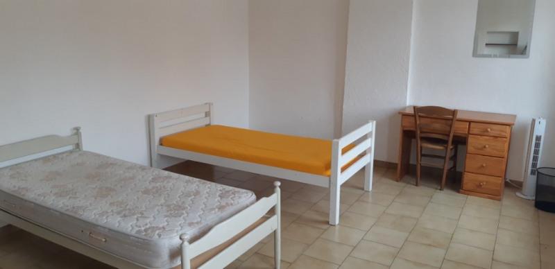Verhuren  appartement Lambesc 750€ CC - Foto 10