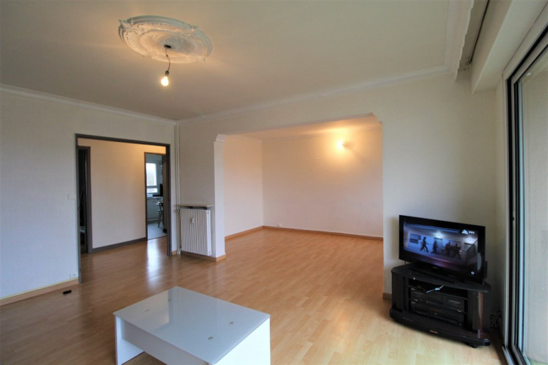 Appartement limoges
