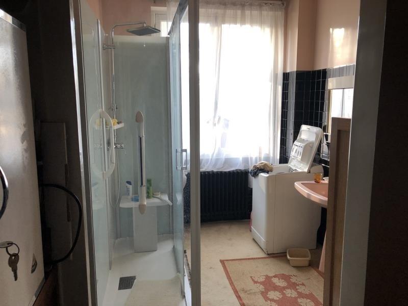 Vente maison / villa Poitiers 298000€ - Photo 11