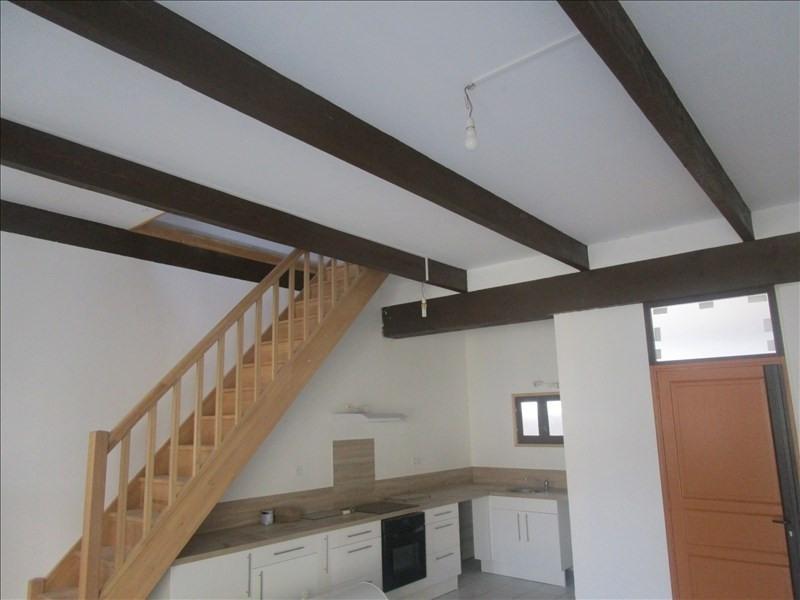 Rental apartment Carcassonne 488€ CC - Picture 6