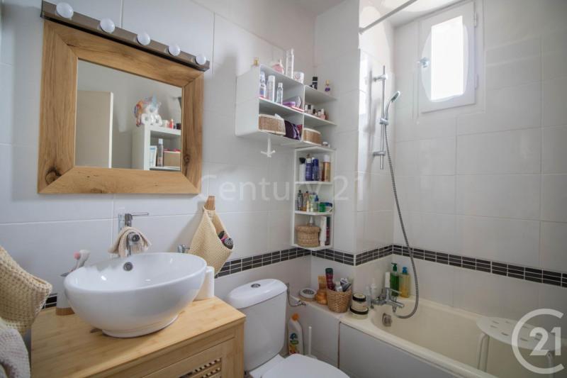 Vente maison / villa Tournefeuille 320000€ - Photo 10