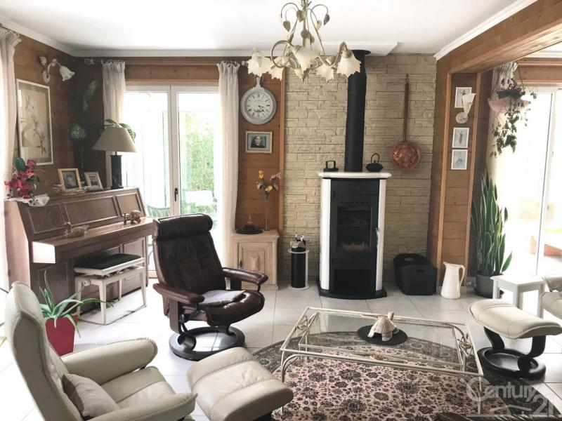 Verkoop  huis St contest 396000€ - Foto 2