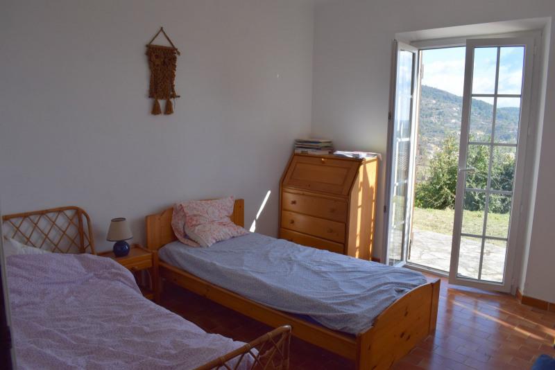 Revenda casa Seillans 385000€ - Fotografia 25