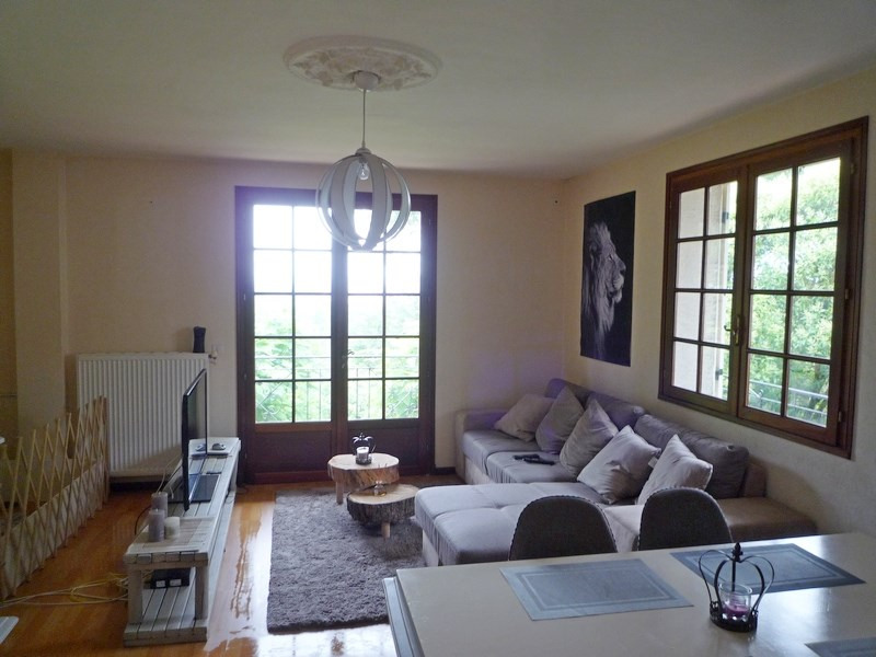 Investment property building Agen 299 000€ - Picture 3