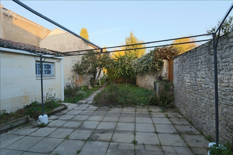 Vente maison / villa Cozes 199 500€ - Photo 2