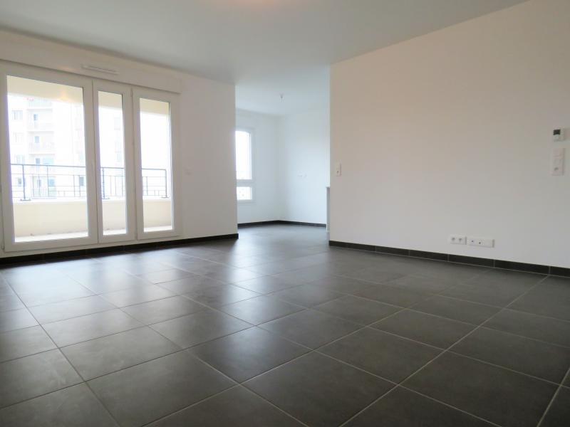 Vente appartement Chatillon 570000€ - Photo 3