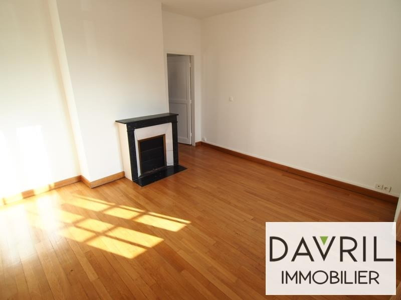 Vente appartement Conflans ste honorine 249 000€ - Photo 5