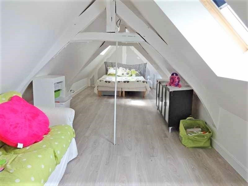 Vente maison / villa Gisors 252600€ - Photo 5
