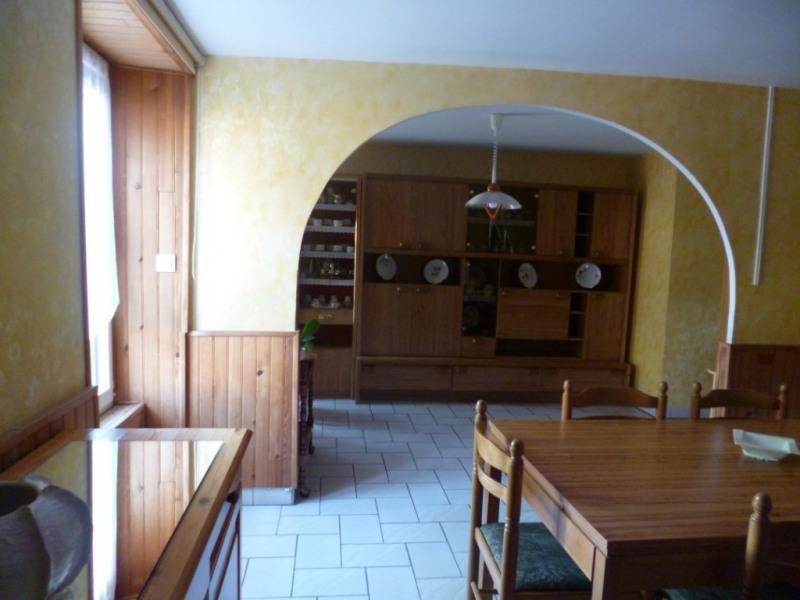 Vente maison / villa Guemene penfao 77760€ - Photo 2