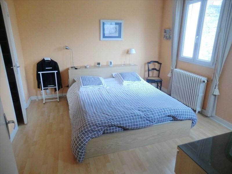 Sale house / villa Fougeres 228000€ - Picture 5