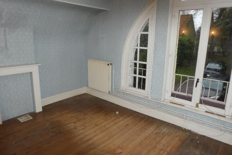 Venta  casa Henin sur cojeul 225000€ - Fotografía 8