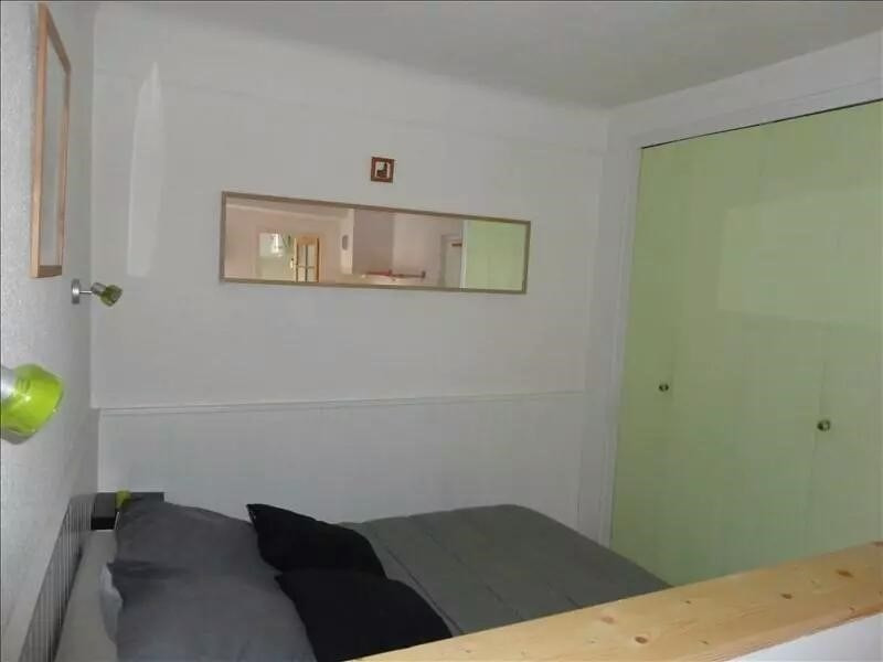 Sale apartment Collioure 122 500€ - Picture 4