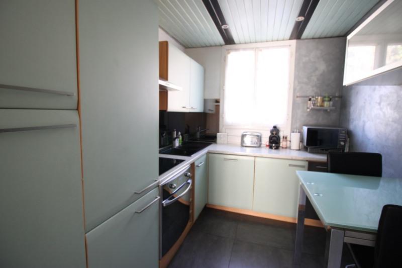Vente appartement Marseille 90000€ - Photo 5