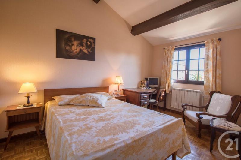 Sale house / villa Tournefeuille 359000€ - Picture 6