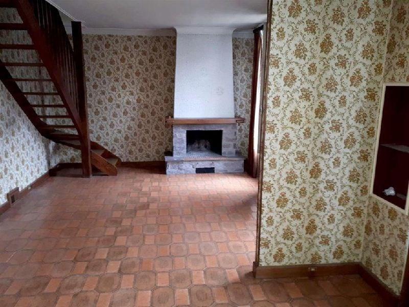 Sale house / villa Savigny sur orge 257475€ - Picture 2
