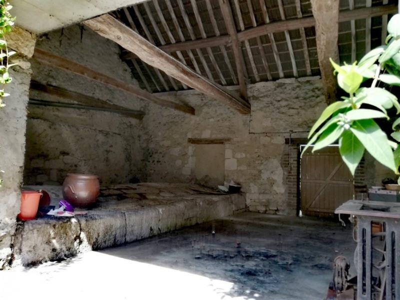 Vente maison / villa Chantilly 252000€ - Photo 3