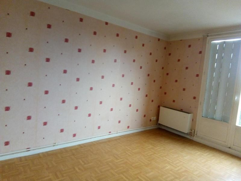Rental apartment Vichy 460€ CC - Picture 4