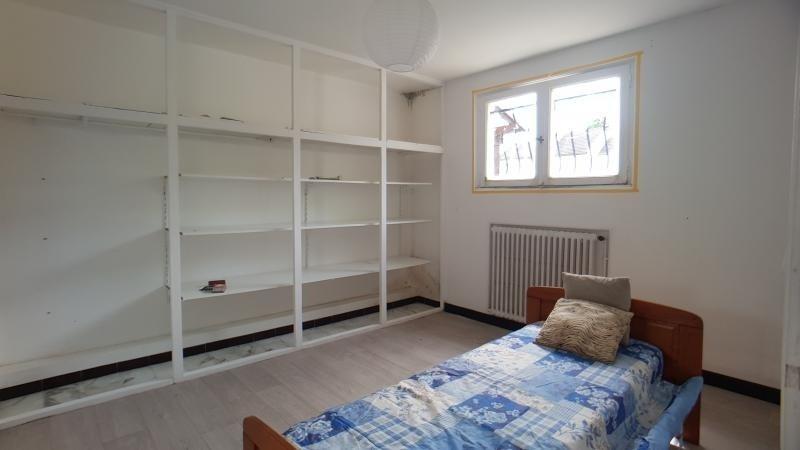 Rental apartment Pontault combault 1100€ CC - Picture 4
