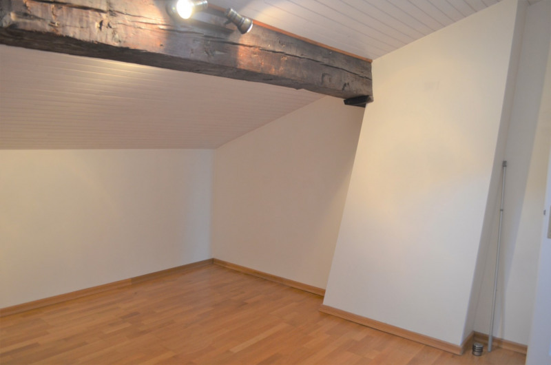 Location appartement Toulouse 1347€ CC - Photo 13