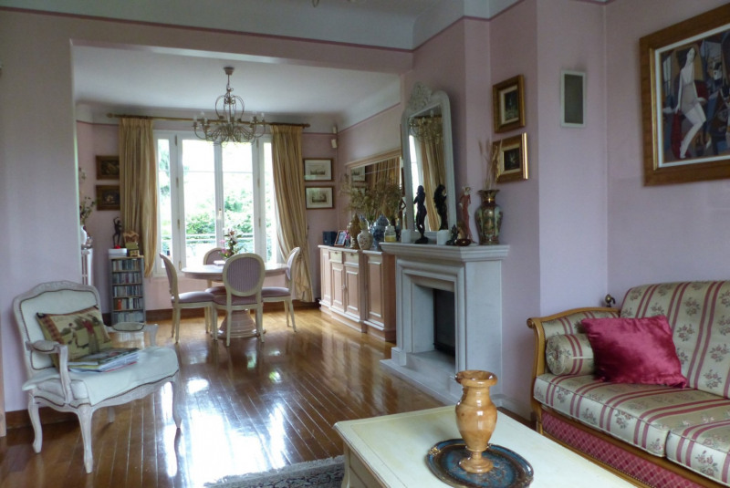 Sale house / villa Villemomble 699 000€ - Picture 3