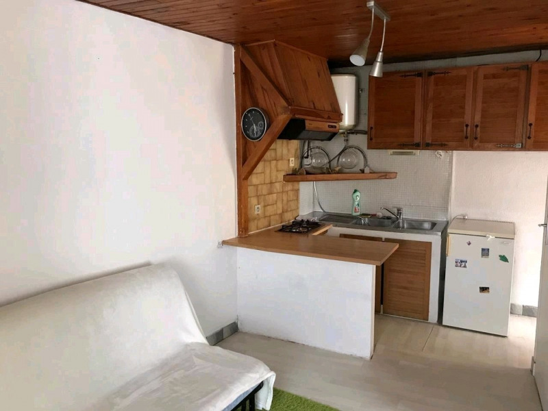 Vente maison / villa Bessancourt 318725€ - Photo 9