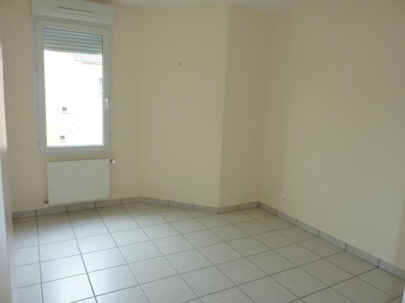 Location appartement Riorges 581€ CC - Photo 7