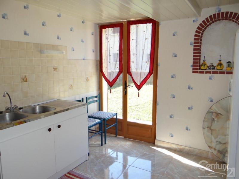 Sale house / villa Corbas 327000€ - Picture 14