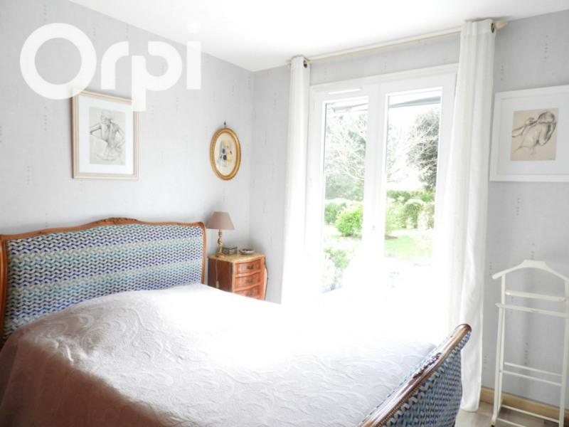 Sale house / villa Saint palais sur mer 257250€ - Picture 4